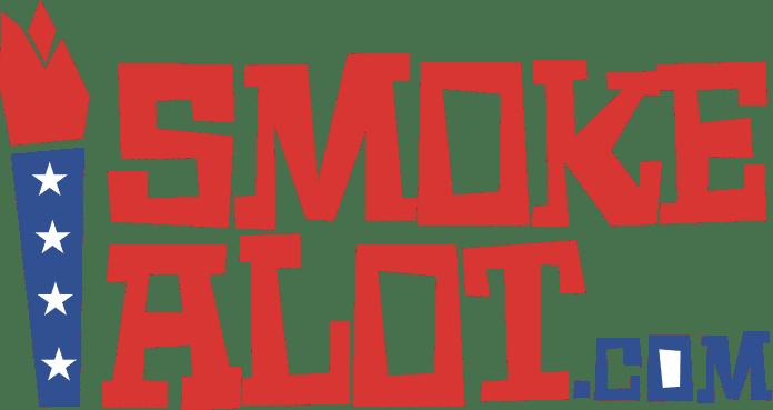 iSmokeAlot.com