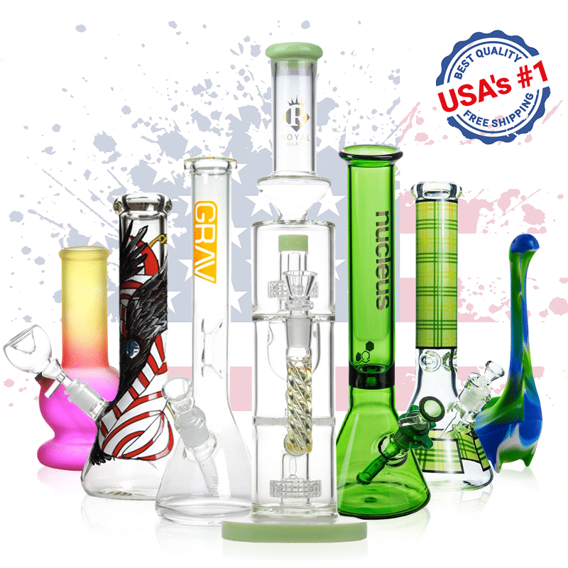 USA's sickest water pipes